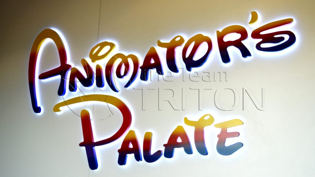 animators-palate-sign