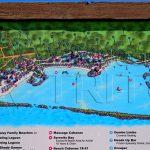 astaway-cay-map-bord