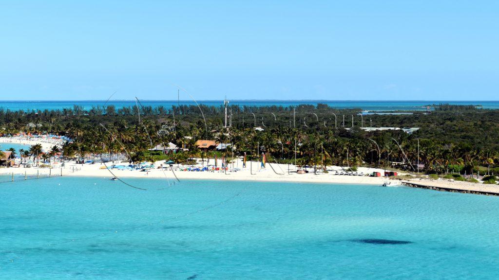 beach-castaway-cay