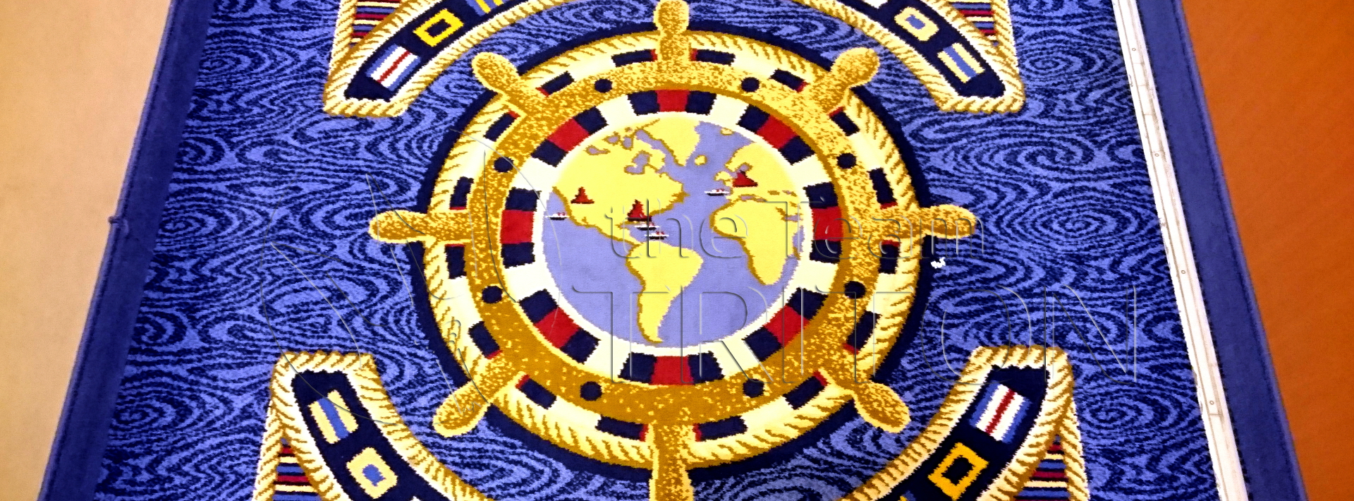 floor-logo-dcl