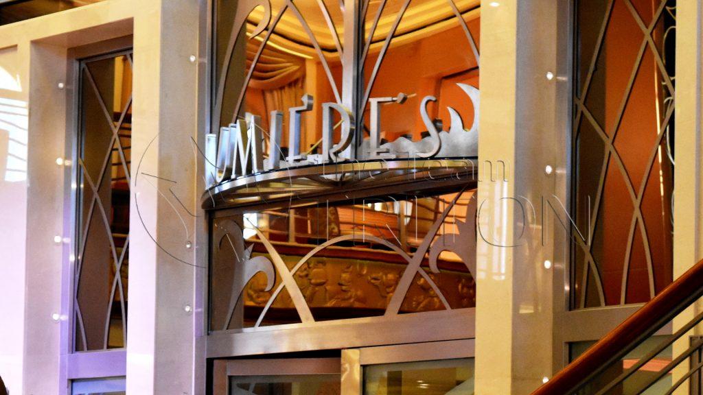 lumieres-entrance