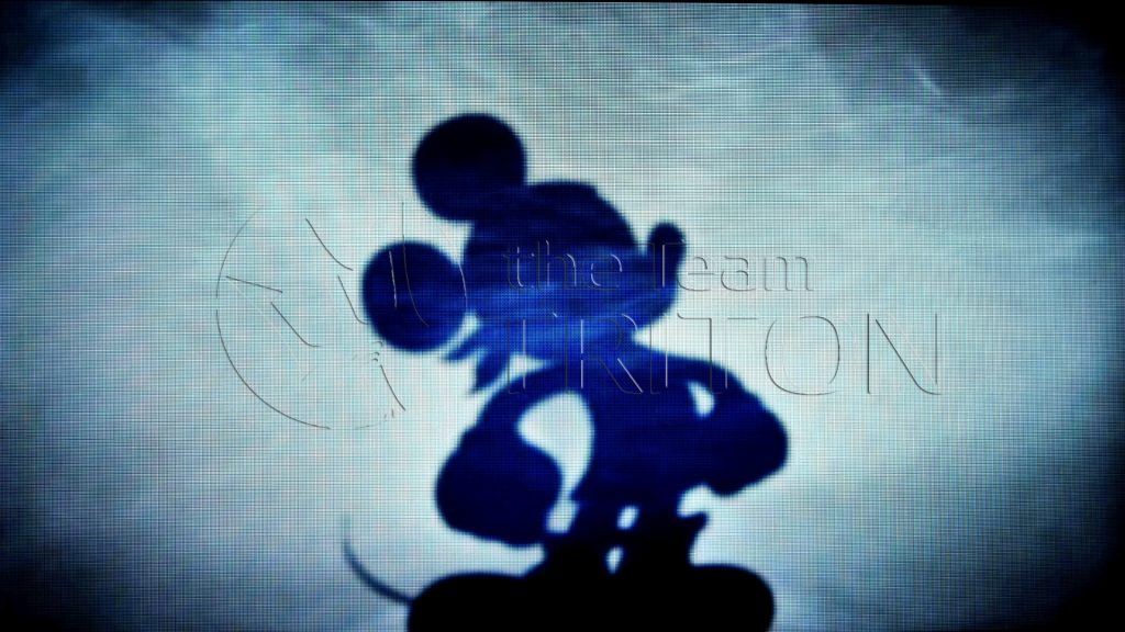 pirates-deck-party-mickey- silhouette