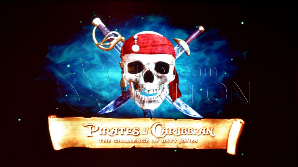 pirates-deck-party-skull-at-screen