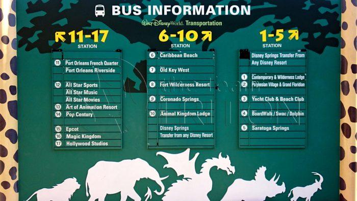 bus-information-ak