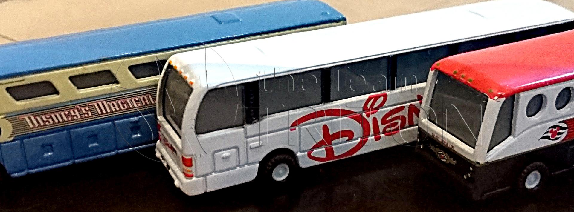 bus-models