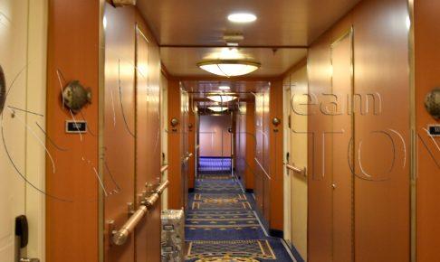 dcl-hallway