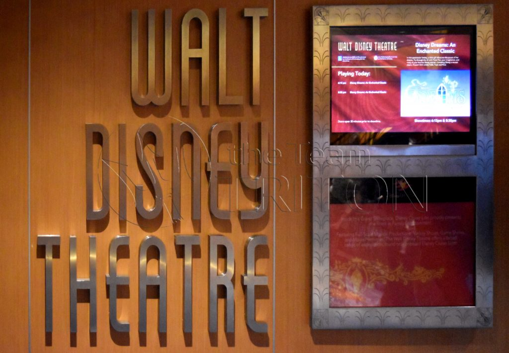 walt-disney-theatre-entrance-sign