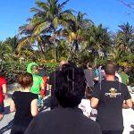 5k-marathon-castaway-cay-runnning