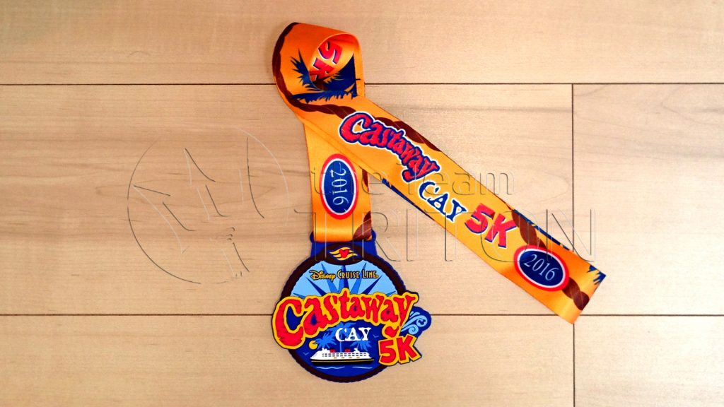 5k-marathon-medal