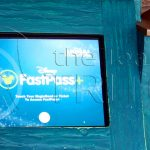 kiosk-fastpass