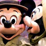 mickey-minnie-animal-kingdom-eyecatch