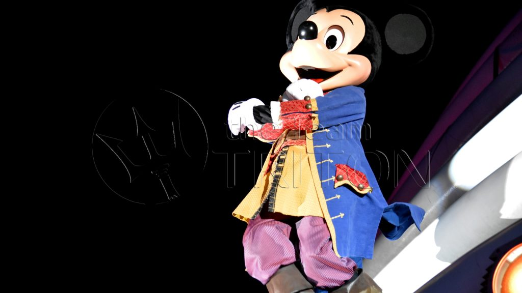 pirate-mickey