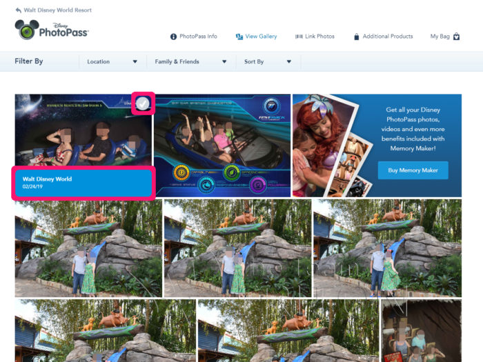 PhotoPass-MDX-Before-Selecting-a-Photo-001