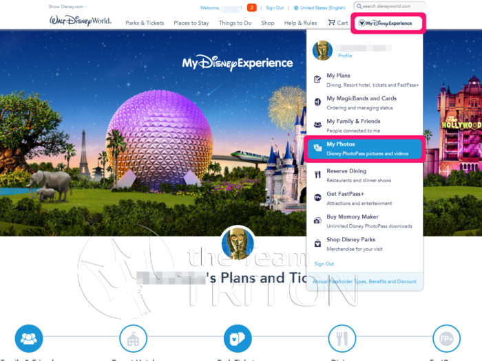 PhotoPass-MDX-Step-by-Step-001