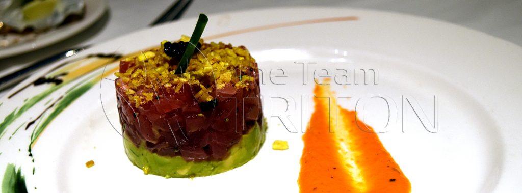 cariocas-ahi-tuna-and-avocado-tower-