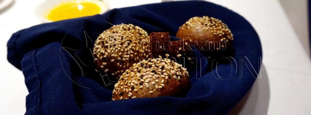 cariocas-bread