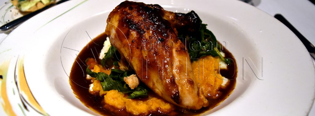 cariocas-roasted-honey-BBQ-chicken-breast