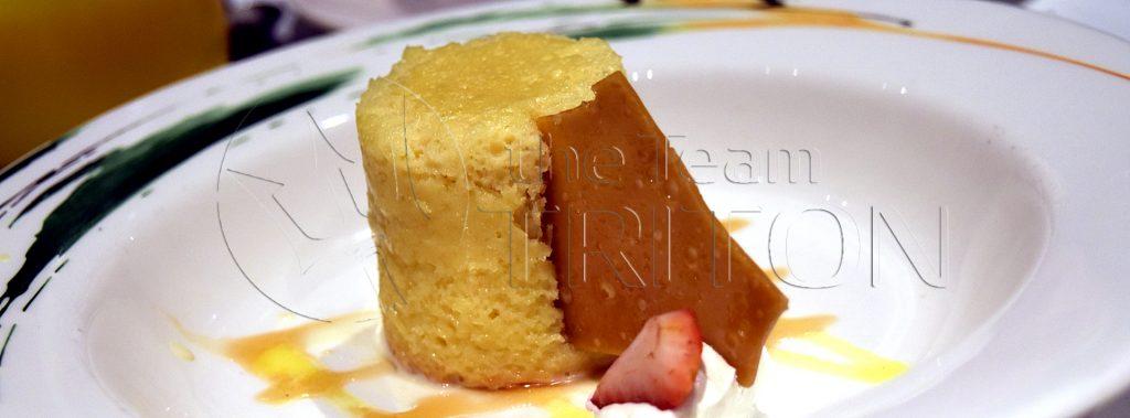 cariocas-coconut-tres-leches