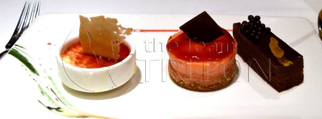 cariocas-dessert