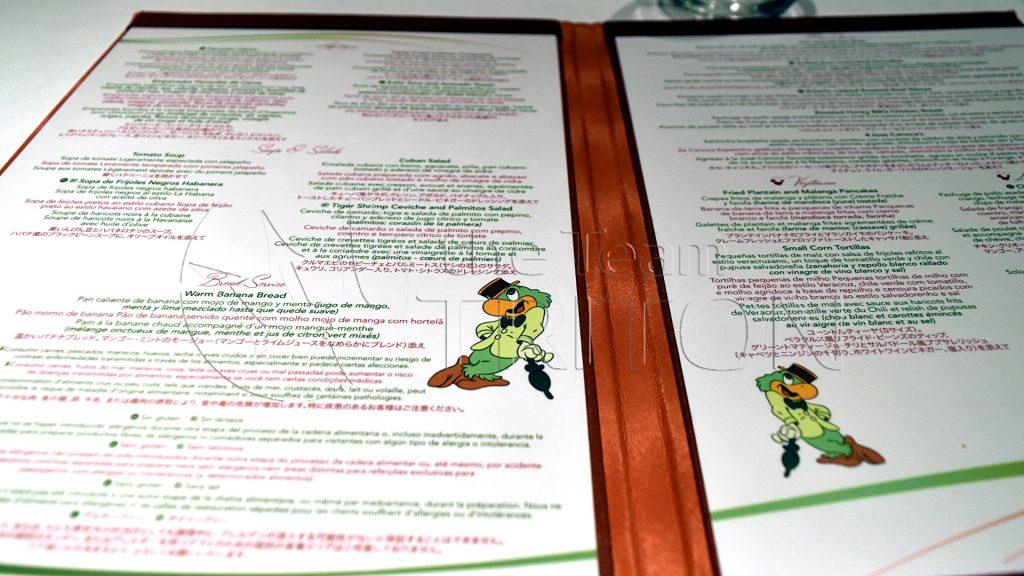 cariocas-menu-02