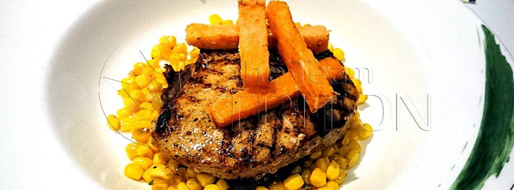 cariocas-grilled-rum-marinated-swordfish