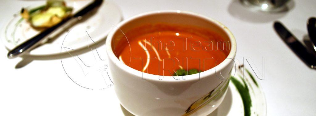 cariocas-tomato-soup