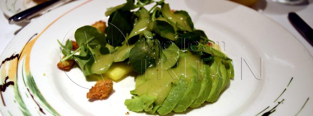 cuban-salad-01