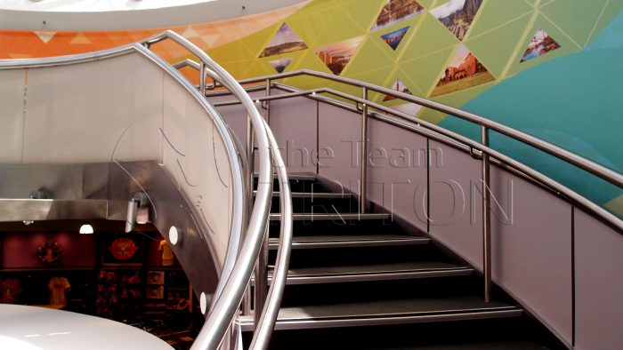 EP-DVC-lounge-stairs-001