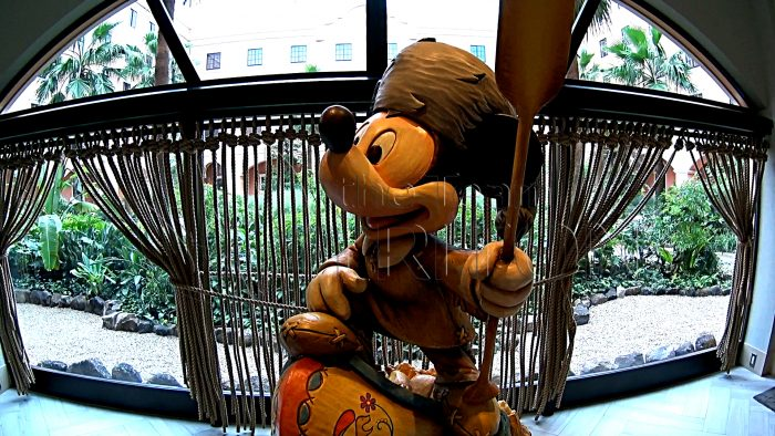 discover-mickey-mouse-cnu
