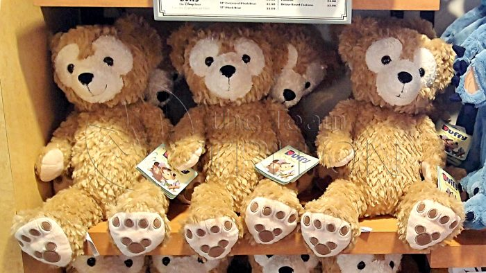 duffy-plush-17