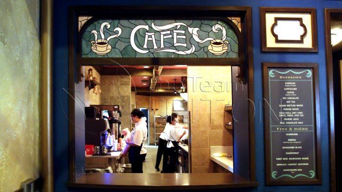 epcot-france-boulangerie-patisserie-cafe