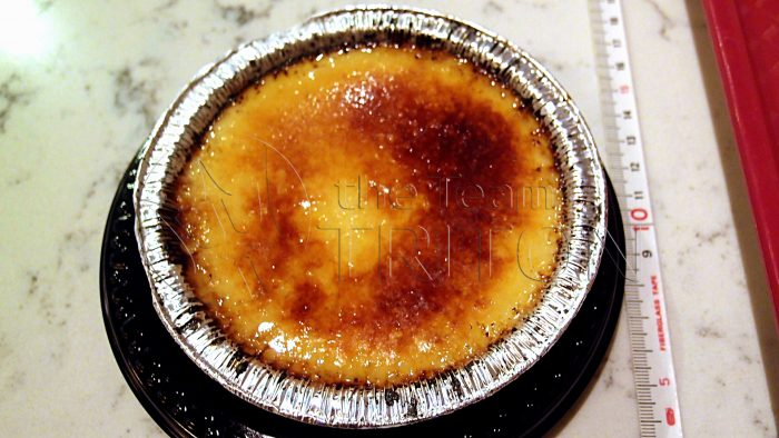 epcot-france-boulangerie-patisserie-creme-brulee