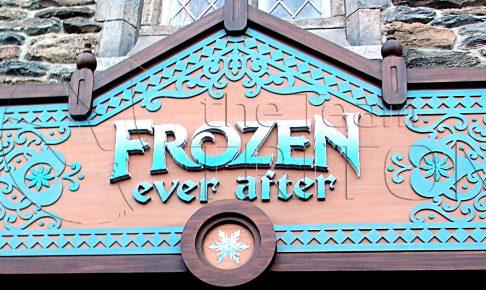 eocit-frozen-ever-after-eye-catch