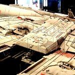 millennium-falcon-model-001