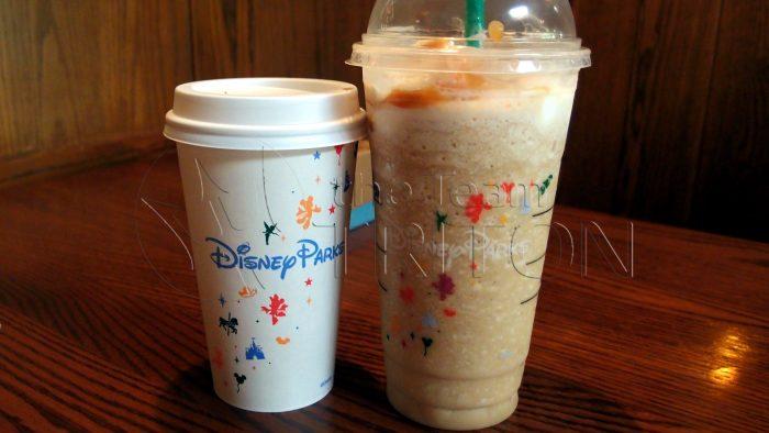 DL-starbucks-cups-001