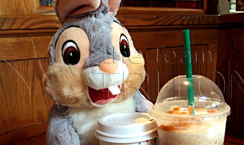 DL-starbucks-thumper-001