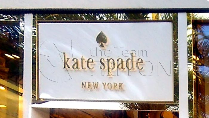 DS-kate-spade-signboard-001