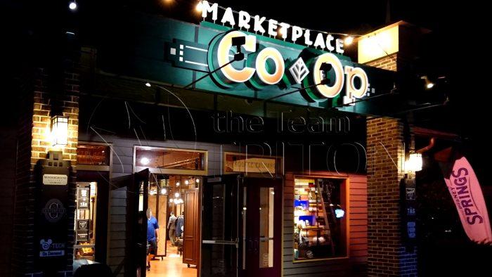 DS-marketplace-coop-entrance-001