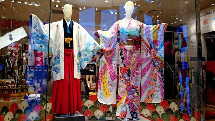 DS-uniqlo-kimono-001