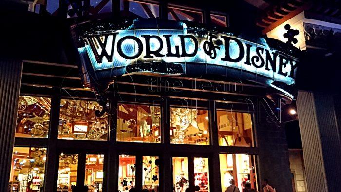 DS-world-of-disney-entrance-001