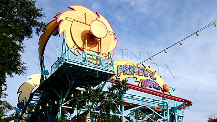primeval-whirl-appearance