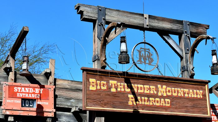 big-thunder-mountain-railroad-appearance