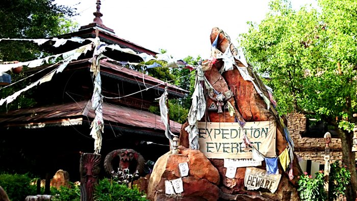 expedition-everest-appearance
