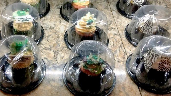 starbucks-cakes-001