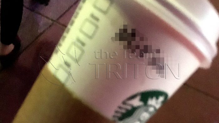 starbucks-cup-named-001