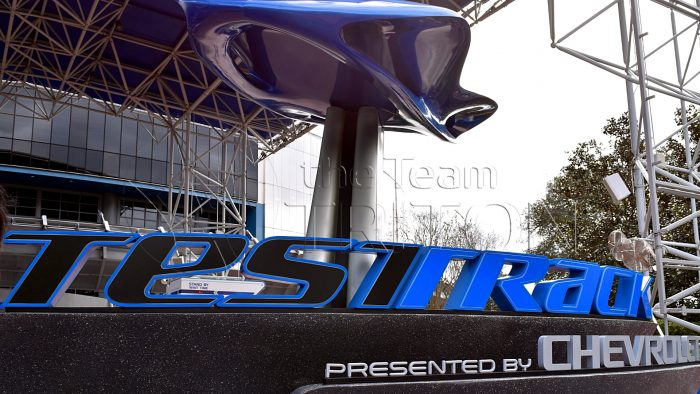 test-track-appearance