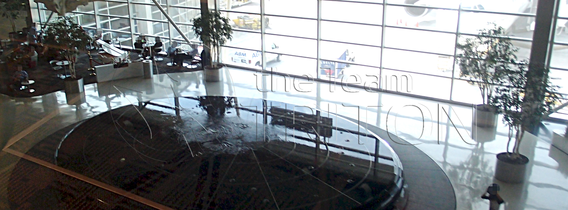 DTW-airport-lobby-001