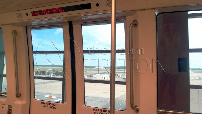 DTW-tram-interior-001