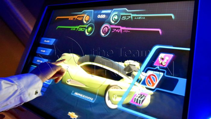EP-test-track-deigning-own-car-001