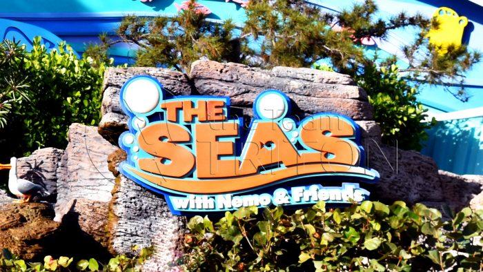 EP-the-sea-with-nemo-entrance-001